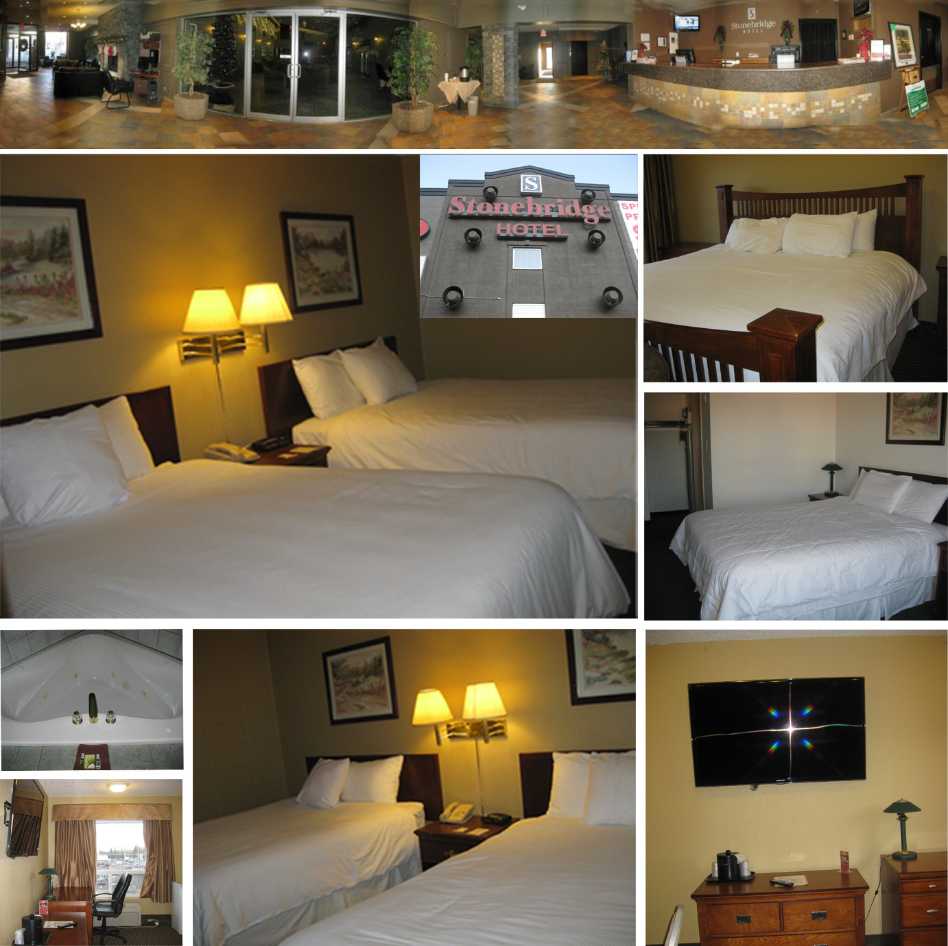 Fridgeicrowaves In Every Room Enhanced Wireless Internet Restaurant Service Bailey S Pub Click Here Extended Stay Hotel